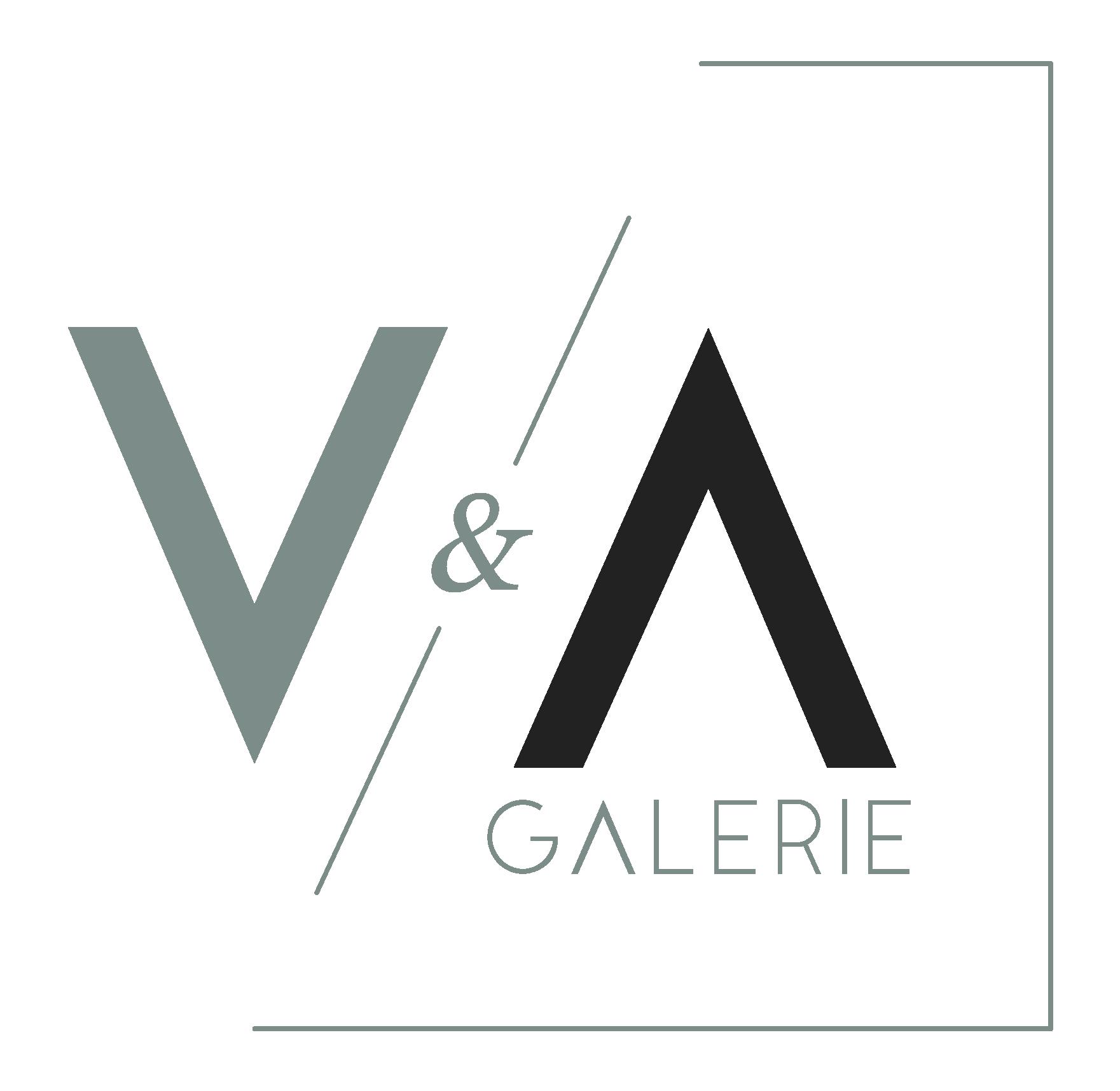 V&A galerie