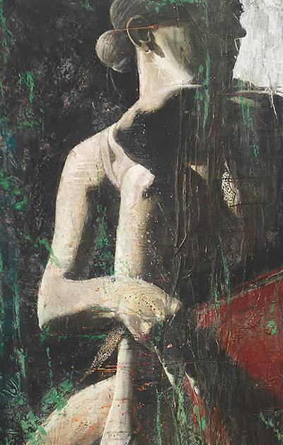 Sergeï Yashin