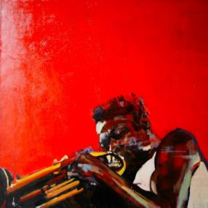 Miles Davis - Fat time