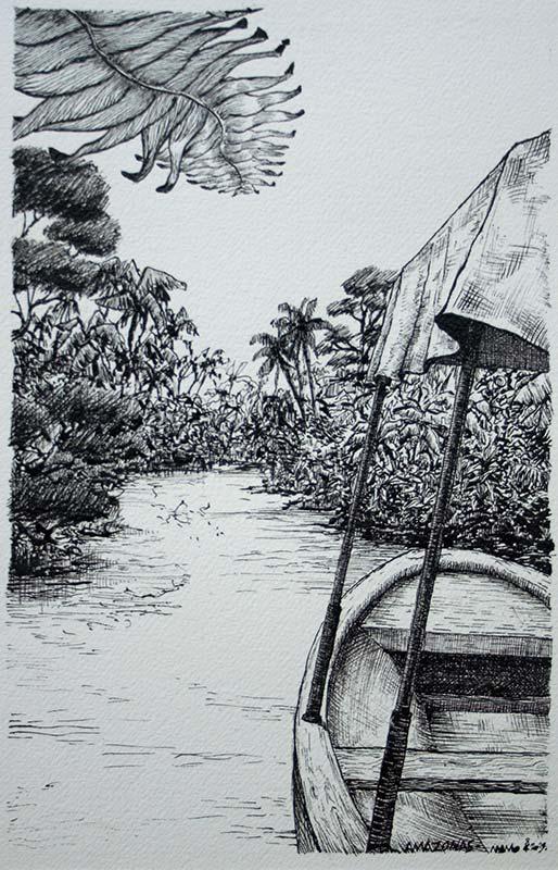 Amazonas 2