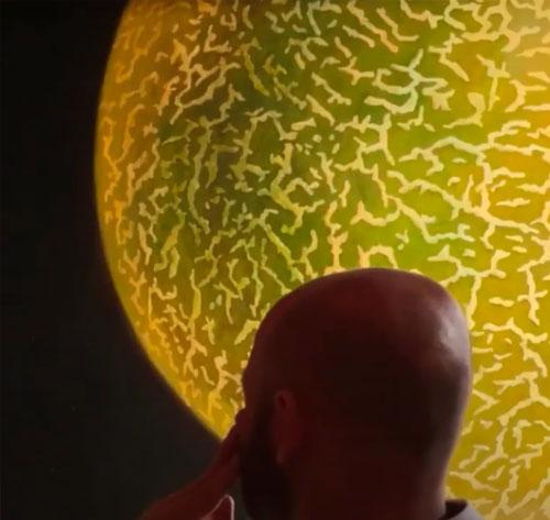 Nino Duccio
