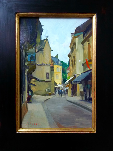 Another from Sarlat