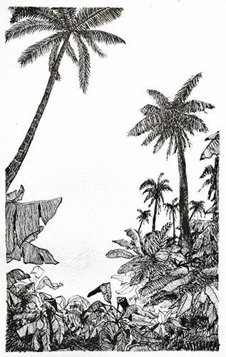 Ticuna-Walk,-Amazonas-#2