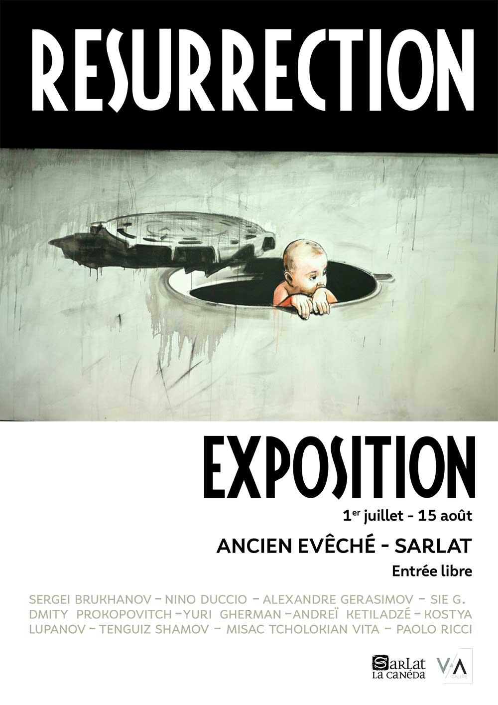 Affiche-resurrection